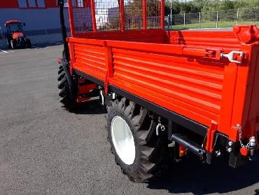 goldoni transcar 33rs