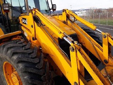 tires jcb 4cx