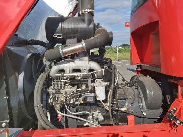 motor oj20