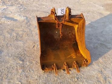 30-Zlica za rovokopac JCB3CX 4CX mini bager-780 mm