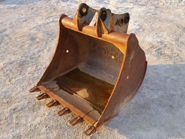 32-Zlica za rovokopac JCB 3CX 4CX ,mini bager-890 mm